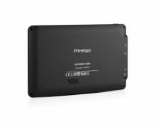GPS навигация за камион Prestigio Geovision 7059 - 7 инча, 800mhz, 256MB RAM, 8GB