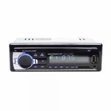 MP3 Аудио плеър PNI Clementine 8428BT SD, USB, AUX и Bluetooth