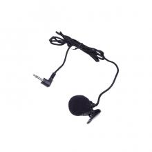 Безжичен Микрофон тип Брошка WR-601
