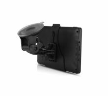 Навигация LEOS DRIVE SMART 7  WIFI, BLT, AV IN, 8GB