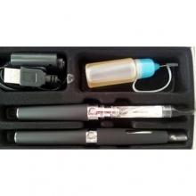 Електронна цигара eGo-S Модел 2012 - 2броя