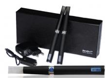 Електронна цигара  eGo-T-LCD - Модел 2012