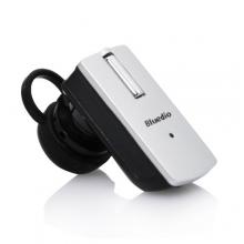 Мини хендсфри Bluetooth слушалка за мобилен телефон