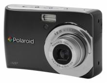 Цифрови фотоапарати