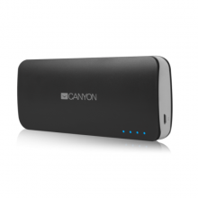 Power Bank CANYON - 10000mAh