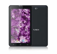 Мощен 3G таблет Turbo-X Calltab 7 инча, 16GB