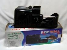 Електрическа машинка за пълнене на цигари EASY ROLL