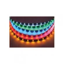 LED лента различни цветове