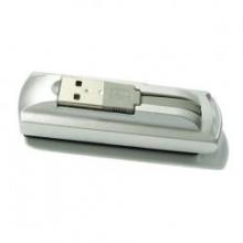 Четец Card Reader, USB 2.0, SIYOTEAM 43 in 1