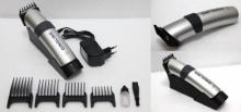 Професионална машинка за подстригване KEMEI DINGLING