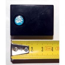 Мини подслушвателно устройство - бръмбар