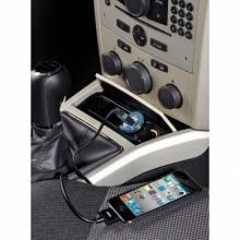 Hama Dual USB 3.1A 12V зарядно устройство за смартфон, таблет