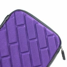 Предпазен твърд калъф за таблет 7 инча - 5 цвята