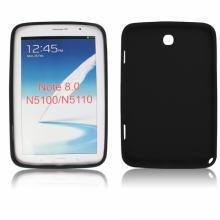 Силиконов гръб за таблет Samsung Galaxy Note - 8 инча (N5100, N5110)