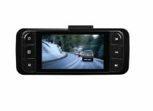 Камера за кола Whistler D11VR
