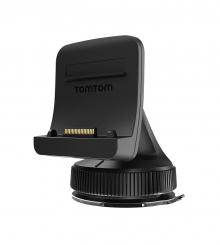 GPS Навигация TOMTOM GO 510 - 5 инча + доживотна актуализация