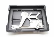 Ръчна машинка за пълнене на цигари модел 3