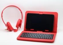 КОЛЕДНА ПРОМОЦИЯ Таблет Diva Premium 7 с 3G, GPS + слушалки + клавиатура