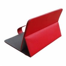 Калъф съвместим с Lenovo A8-50 A5500 - 8 инча 6 цвята