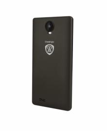 Смартфон PRESTIGIO Wize M3 PSP3509DUOMETAL 5 инча, 2СИМ, GPS