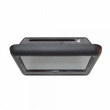 Монитор за подглавник PNI DB900 с 9-инчов сензорен екран, DVD плейър, SD и USB слот