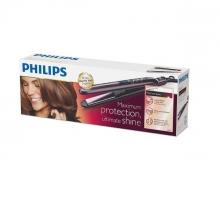 Philips Преса за изправяне ProCare, Sonic