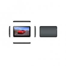 2Drive GPSM10P 7 инча GPS навигация за кола, 256MB RAM
