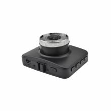 Видеорегистратор AT T618  - Камера за кола 5mp + 16GB карта