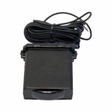 GPS и радар детектор KIYO GPS U1