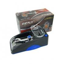 Електрическа машинка за пълнене на цигари Gerui Gr 12-005
