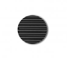 Тостер сандвич Elekom EK-6061, Незалепващо покритие, Мощност 750W, Инокс