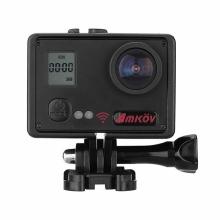 Екшън камера 4K PNI Amkov AMK7000S