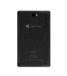 Таблет NAVITEL T500 3G EU LIFETIME с GPS навигация за кола