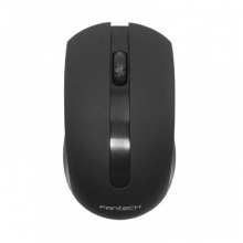 Безжична мишка FanTech W556 - Различни цветове