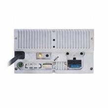 Универсален двоен дин PNI-A8020HD с ANDROID 6.0, WIFI, GPS, 7 инча