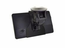 GPS навигация за камион ORION ROAD MASTER 7 - Четириядрена, Android 6, WIFI, 16GB, Bluetooth