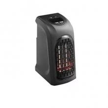 Портативен уред за отопление - духалка 400W