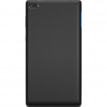 Таблет Lenovo Tab 4 Essential TB-7304F, 7 инча