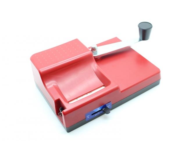 Ръчна машинка за пълнене на цигари Модел 1
