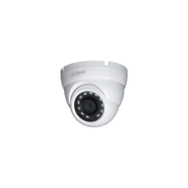 11c9669ed9b 4 - канален DVR за видеонаблюдение с 4 куполни камери 1MP, връзка с интернет  и 3G