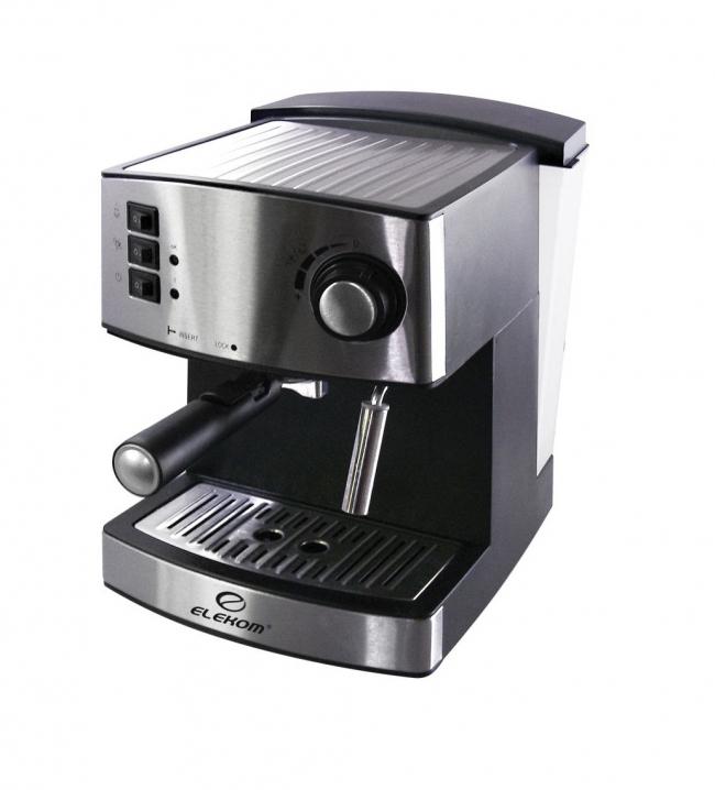 Кафе машина за еспресо ЕК - 207