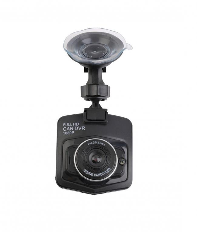 """Камера за кола DVR AT C901 2.4"""" 1080P HD HDMI"""