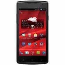 Телефон - смартфон PRESTIGIO MULTIPHONE DUO 4500
