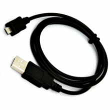 Микро USB кабел за таблет