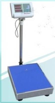 Електронна везна (Кантар) до 150 КГ