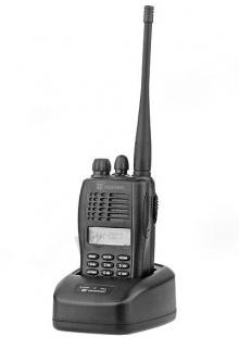 Радиостанция WEIERWEI VEV-3288s