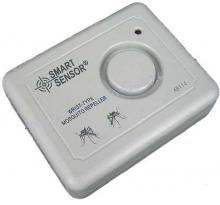 Ултразвук уред против комари AR114B