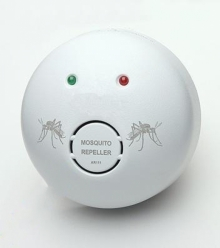 Устройства против насекоми