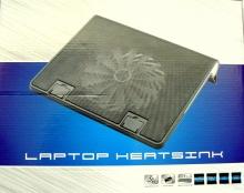 Охладител за лаптоп X-870