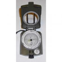 Професионален призматичен компас